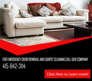 Home Carpet Cleaning - Carpet Cleaning Corte Madera, CA