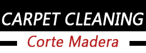 Carpet Cleaning Corte Madera