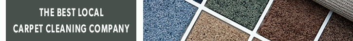 F.A.Q | Carpet Cleaning Corte Madera, CA